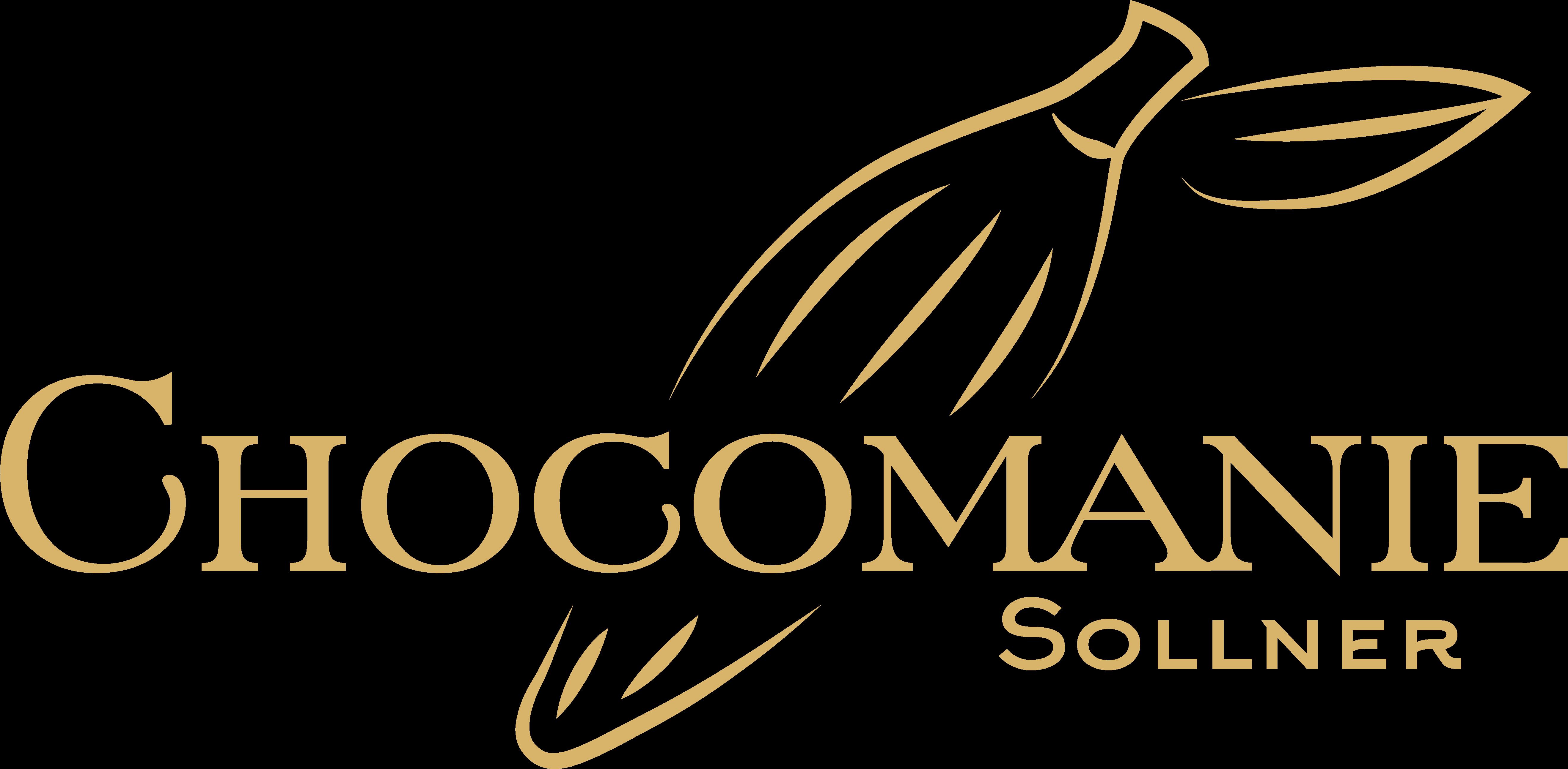 Chocomanie